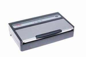 STATUS <br>SV 2000  Grey