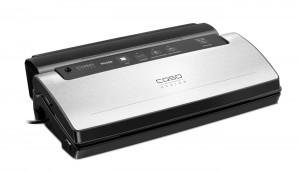 CASO VC 250