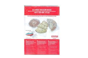 STATUS VB 28x36-25