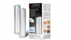 CASO VC 30 x 600