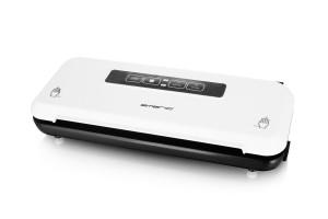 Emerio VS-121116